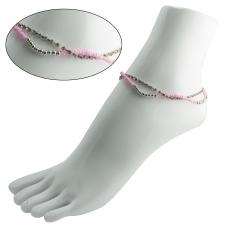 Fashion Anklet Foot Bracelet