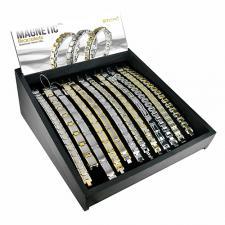 Wholesale Magnetic Bracelets