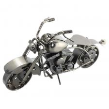 Motorcycle Display Decoration
