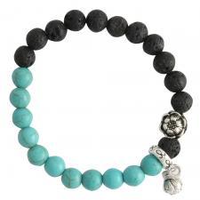 beads, bracelets, unisex, jewelry