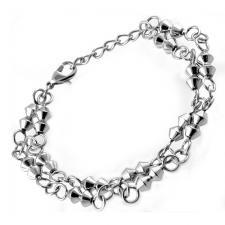 Beautiful Double Chain Bracelet!