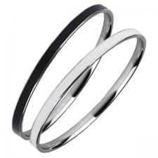 Stainless Steel, Women's Bangle
