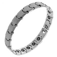 Wholesale Tungsten Bracelet with Magnets