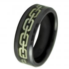 Wholesale Ceramic Ring