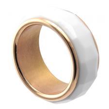 Wholesale Ceramic Ring