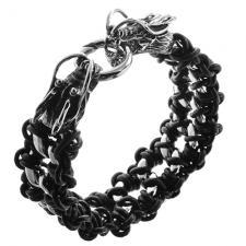 Wholesale Dragon Bracelet