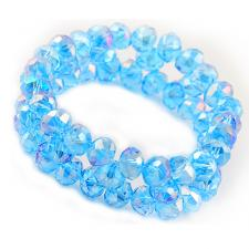Crystal Fashion Jewelry Bracelet