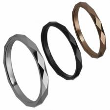 Wholesale Tungsten Ring
