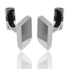 Wholesale Stainless Steel Cufflinks