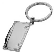 Wholesale Stainless Steel Key Chain