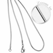 Stainless Steel Chain - 1.2mm wide
