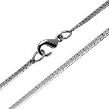 Beautiful Stainless Steel Necklace