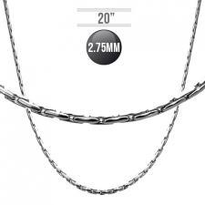 Wholesale Chain for Pendants in Steel