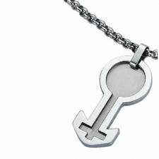 Wholesale Stainless Steel Pendant with Female