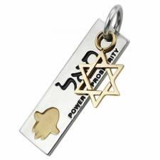 Wholesale Judaica Jewelry