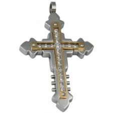 Wholesale Cross Pendant