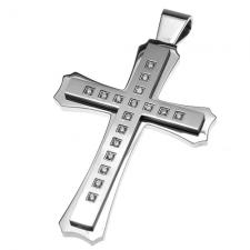 Wholesale Big Cross Pendant