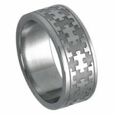 Autism Cause Ring