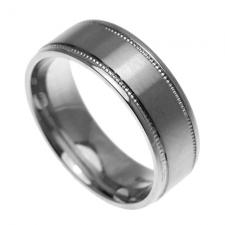 Wholesale Wedding Band Ring
