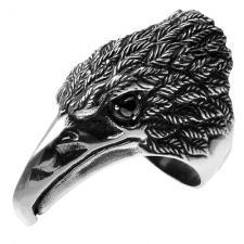 Wholesale Eagle Head Ring