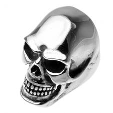 Wholesale Big Skull Ring