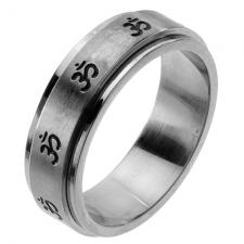 Wholesale Spinner OM ring