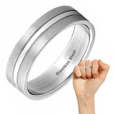 Wholesale Knuckle Ring