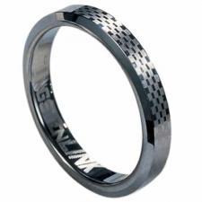 wholesale tungsten ring