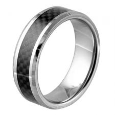 Wholesale Tungsten Band