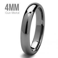 Wholesale Tungsten Wedding Band