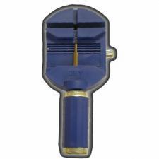 Link-Removal Tool for Bracelets