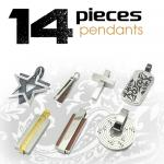Pendants Package Deal