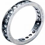 Stainless Steel Ring -