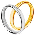 Beautiful Stainless Steel Ring Band