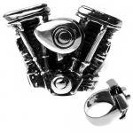 Wholesale Motorcycle Engine Ring